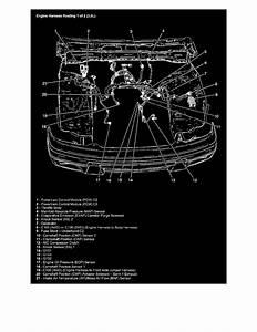 Chevrolet Workshop Manuals  U0026gt  Colorado 4wd L5