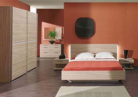 deco de chambre adulte moderne chambre moderne pas cher photo 3 10 chambre moderne
