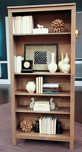 10, Popular, Bookcase, Decorating, Ideas, To, Perfect, Your, Home, U2013, Home, U0026, Apartment, Ideas