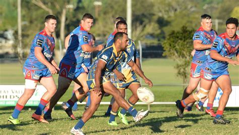 Preview and stats followed by live commentary, video highlights and match report. Group Three Rugby League: Sharks deliver killer blow to ...