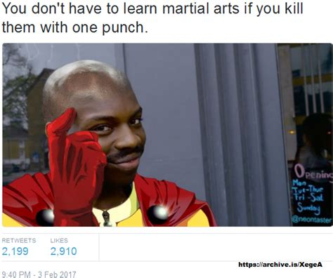 Roll Safe Memes - one safe punch roll safe know your meme