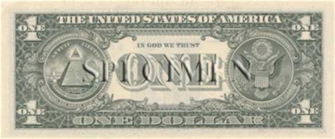 bureau change dollar change dollar américain eur usd cours et taux cen