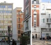 27 rue de la glaci 232 re 75013 paris