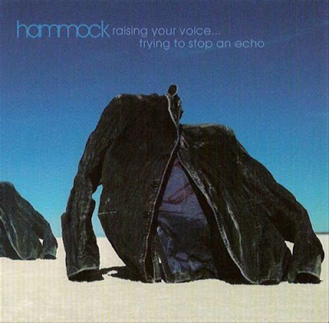 Hammock Ambient by A Room To Breath In Hammock Raising Your Voice