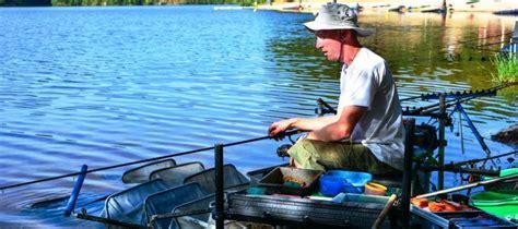 siege de peche trouver le siège de pêche fait pour vous jardingue