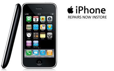 iphone repair henderson go gadgets fast affordable iphone repairs in las vegas 3136