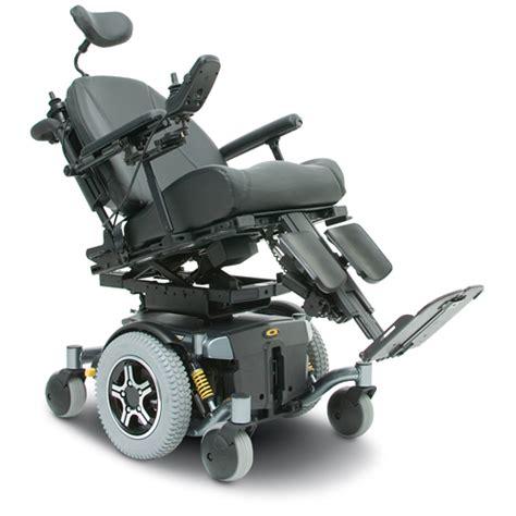 quantum q6000z parts quantum rehab parts all mobility
