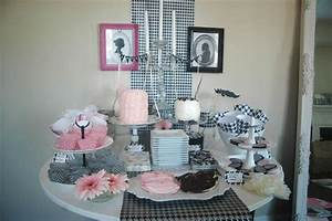 couples shower ideas tips from purpletrail With couples wedding shower decoration ideas
