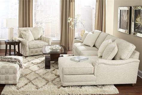 My Style Sofas And Sectionals From Rowe Furniture