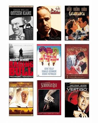 Movies Afi Bibliocommons