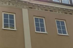 Fenster Erneuern Altbau : glast ren zum schieben f r sommergarten fenster schmidinger ~ A.2002-acura-tl-radio.info Haus und Dekorationen