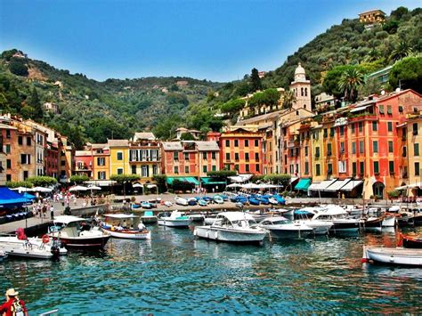 In Liguria by Spiagge In Liguria Foto 3 40 My Luxury