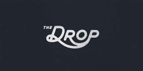 examples  beautiful typography  logo design