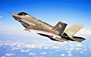 Download Free 1440x900 Lockheed Martin F-35 Lightning II ...