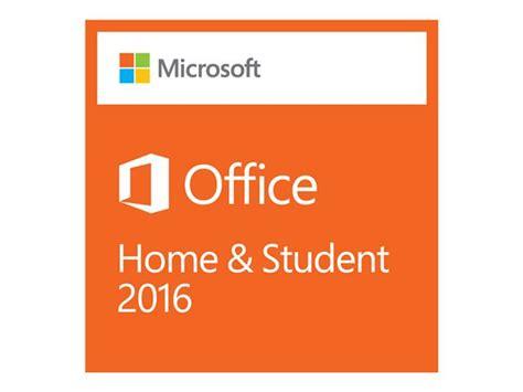 ms office kaufen microsoft office 2016 home and student zum g 252 nstigen preis