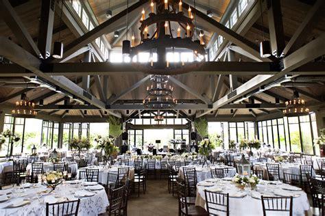 edwards inn north carolina wedding venues
