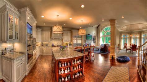 dream kitchen remodel  virginia beach jimhickscom