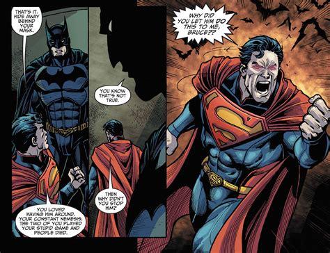 jean louis david xanadu batman loves the joker comicnewbies