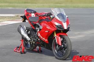 Katalog Sparepart Kawasaki Ninja R