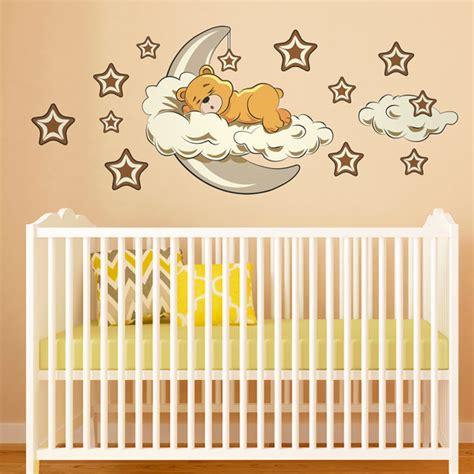 Wandtattoo Kinderzimmer Löwe by Wandtattoo F 252 R Baby Und Wandsticker Babyzimmer 0 4 Jahre