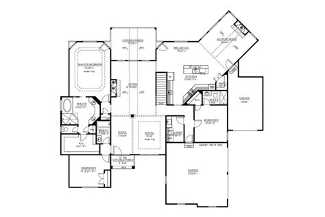 home plans with inlaw suites home plans with in suite