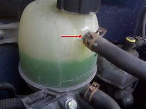 Vase Expansion Voiture : changer vase expansion clio 2 blog sur les voitures ~ Gottalentnigeria.com Avis de Voitures