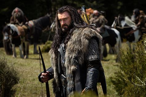 The Hobbit An Unexpected Journey Review The Hobbit Stars