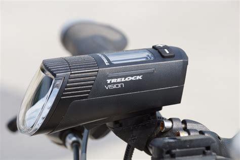trelock ls 760 trelock ls 760 i go vision test fahrradscheinwerfer