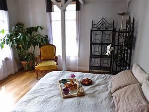 deco maison 19eme deco sphair With wonderful photo de jardin de maison 19 deco entree appartement