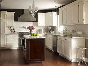 Bianco antico granite countertops contemporary kitchen for Kitchen colors with white cabinets with candle holder ebay