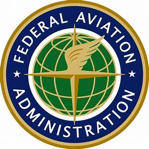 Federal Aviation Administration - Wikipedia