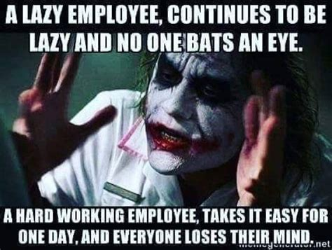 Funny Lazy Memes - lazy employee meme meme collection
