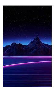 Wallpaper Collection : +37 Free HD 2560x1080 wallpaper ...