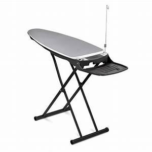 Table A Repasser Aspirante : table a repasser soufflante achat vente pas cher ~ Premium-room.com Idées de Décoration
