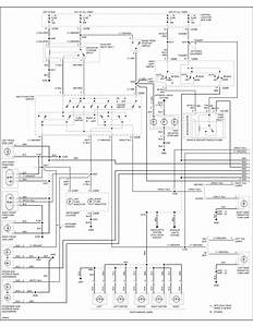 Download 1999 Ford E 350 Fuse Box Diagram