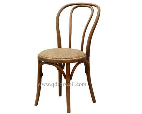 Mahogany Chiavari Chairs Uk by Chiavari Chairs Chair Napoloen Chair Rental Chair