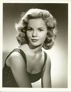 27 best images about Tuesday Weld on Pinterest | Steve ...