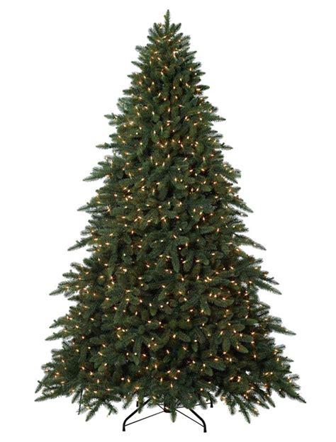 balsam hill recalls pre lit christmas trees due to burn