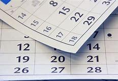 как заполнить график отпусков если отпуск переносится на следующий год