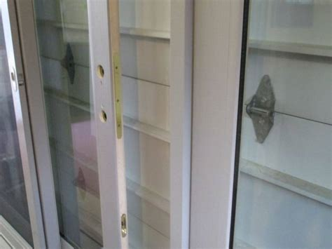 Peachtree Patio Door Glass Replacement by 100 Peachtree Patio Door Replacement Peachtree