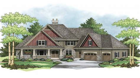 craftsman style house plans two two craftsman style homes exterior colors 2
