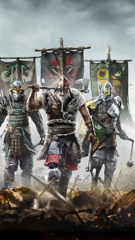 wallpaper  honor  games  game pc ps xbox