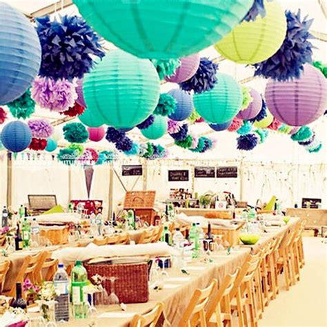 party decorations wholesale suppliers