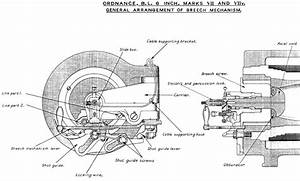File Bl 6 Inch Mk Vii Gun Breech Diagram Jpg