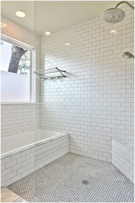 window  shower ideas  pinterest shower