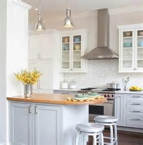 Kitchen Decorating Ideas Uk Creative Kitchen Splashbacks Get Inventive With Stylish Wall Tiles Walls And Floors