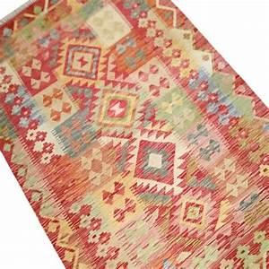 Kilim tapis bouznah for Tapis kilim avec prix d un canapé bz