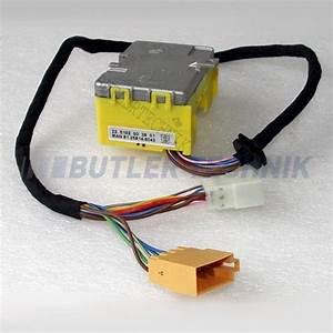 Eberspacher Heater Airtronic D2 Man Control Unit 24v