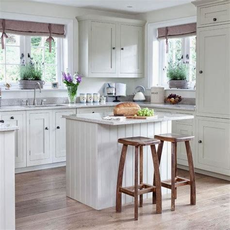 small country kitchens beautiful small farmhouse kitchen genwitch at country 5387