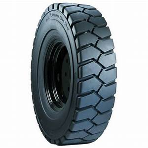 Loadstar 215/60... Carlisle Tires